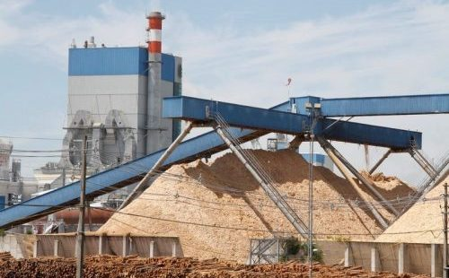 nueva-aldea-biomass-power-plant-phase-2