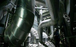nueva-aldea-biomass-power-plant-phase-2-3