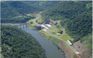 Monte Claro Hydropower-2