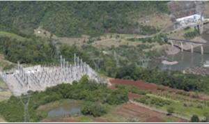 Monte Claro Hydropower-6