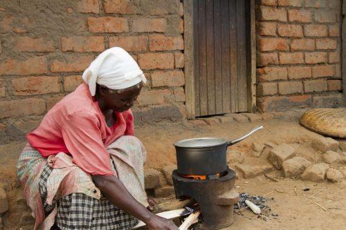 biomass-energy-conservation-programme Malawi-3