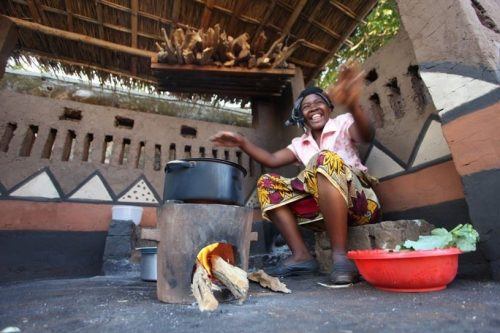 biomass-energy-conservation-programme Malawi-2