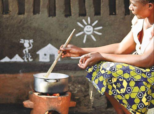 biomass-energy-conservation-programme Malawi