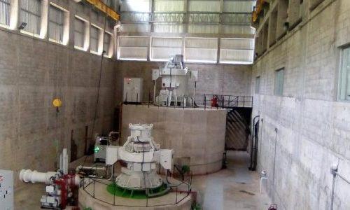 betulia_hydro_climate_project-5